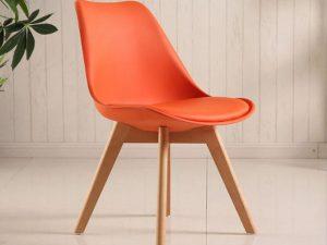 Bàn ghế nhựa 2 – BGN2