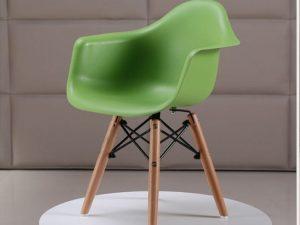 Bàn ghế nhựa giá rẻ 4 – BGN4
